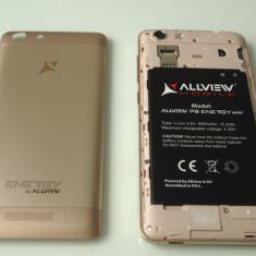 Acumulator Allview P9 Energy Mini produs nou original