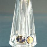 Set de 2 solnite Cristal Bohemia