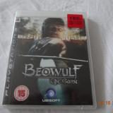 [PS3] Beowulf - The game - SIGILAT - joc original Playstation 3