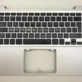 MacBook Pro 13 A1278 MID2010 Palmrest + tastatura - Tastatura laptop