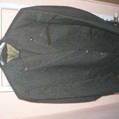 Costum vanatoare - Imbracaminte Vanatoare, Marime: S