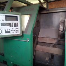 Strung CNC