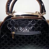 Geanta Versace