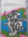 Zoologia Distractiva - J. Zinger ,402449