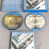 The Beatles - 1967-1970 2CD (1993) - Muzica Rock emi records