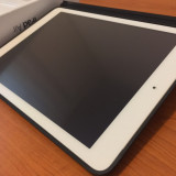 Vand tableta Apple iPad Air Wi-Fi + 4G in stare impecabila!