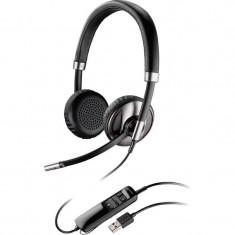 Casti Plantronics Blackwire C720-M