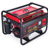 Worcraft GG-3800 – generatorul ideal pentru tine - Generator curent