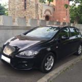 Seat Leon Facelift 1.6 2010, Motorina/Diesel, 168000 km, 1598 cmc