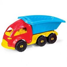 Camion pentru Plaja 46 cm - Jucarie nisip