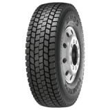 Anvelopa tractiune HANKOOK DH05+ (MS) 215/75 R17.5 126/124M - Anvelope camioane