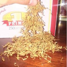Tutun firicel de import - Tutun Pentru tigari de foi