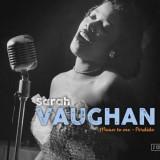 Sarah Vaughan - Mean To Me ( 2 CD ) - Muzica Jazz
