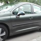 Peogeot 207, An Fabricatie: 2007, Benzina, 1400 cmc, 140000 km