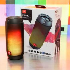 JBL Pulse 2 - Boxa portabila