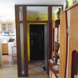 Apartament 2 camere - Apartament de vanzare, 44 mp, Numar camere: 2, An constructie: 2015, Parter
