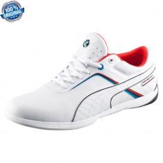 UNICAT ! Adidasi Puma BMW MS Ignis ORIGINALI 100% nr 40;42 - Adidasi barbati Puma, Culoare: Din imagine