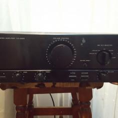 Amplificator Audio Statie Audio Kenwood KA-4020 DEFECT, 121-160W