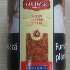 Tutun GULIWER EXTRA QUALITY 135GR