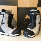 Boots snowboard Burton Ion Ltd 40
