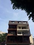 Apartament tip duplex zona Obor, 3, Etajul 3