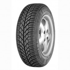 Anvelopa Iarna Continental Ts830 P 205/55R16 91H - Anvelope iarna Continental, H