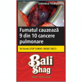 Tutun rulat BALI SHAG RED VIRGINIA 40 gr