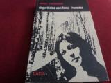 Cumpara ieftin VIOREL CACOVEANU - SINGURATATEA UNEI FEMEI FRUMOASE CARTONATA