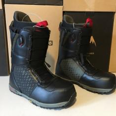 Boots snowboard Burton Imperial 45