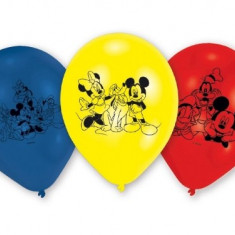 Baloane Mickey Mouse A999227