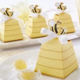 Marturii Botez Cutiuta cu albina 28163NA