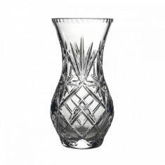 Vaza Newbury 25 cm - Vaza si suport flori