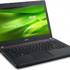 Acer TravelMate P643 I5 Gen 3 HD 14