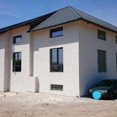 Spații birouri - Spatiu comercial de vanzare, Parter, 600 mp, An constructie: 2017