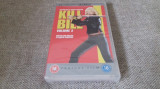 Kill Bill Volume 2  -  Film UMD PSP [SIGILAT], Alte tipuri suport, Engleza