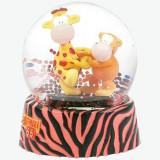 Marturie botez Glob cristal Dans S66_1
