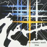 Rosemary Beads - Shine ( 1 CD ) - Muzica Pop