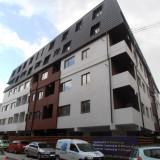 Apartament tip duplex - Apartament de vanzare, 95 mp, Numar camere: 3, An constructie: 2015, Etajul 4