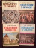 Istoria Culturii Si Civilizatiei Vol.1-4 - Ovidiu Drimba - 15