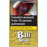 Tutun BALI SHAG YELLOW VIRGINIA 40 gr