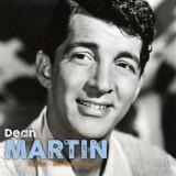 Dean Martin - Volare ( 2 CD ) - Muzica Rock