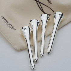 Set 4 suporti mingie golf