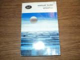 Samuel Butler - Erewhon, Alta editura