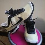 Nike Air Zoom Vapor Tour - Adidasi barbati Nike, Marime: 43, Culoare: Din imagine