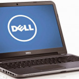Laptop Dell Inspiron 15R 5537, Intel Core i5, 256 GB, SSD