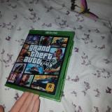 Grand Theft Auto V (GTA 5) Xbox One - Jocuri Xbox One
