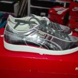 "ADIDASI Puma PUMA Brasil ORIGINALI 100% ""Silver edition"" nr 40.5 - Adidasi barbati, Marime: 41, Culoare: Din imagine"