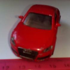 Bnk jc Siku - Audi TT 3.2 Quattro -