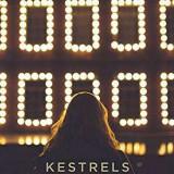 Kestrels - Kestrels ( 1 CD ) - Muzica Pop