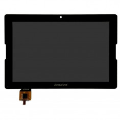 Display ecran LCD cu touchscreen Lenovo A10-70 A7600-H, 10.1 inch